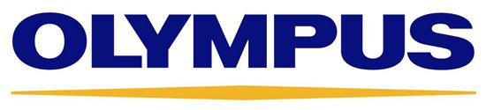 olympus-logo