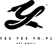 yesyesyo_logo_png