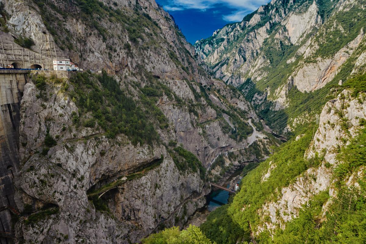 Montenegro_01