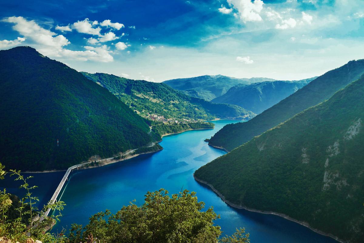 Montenegro_02