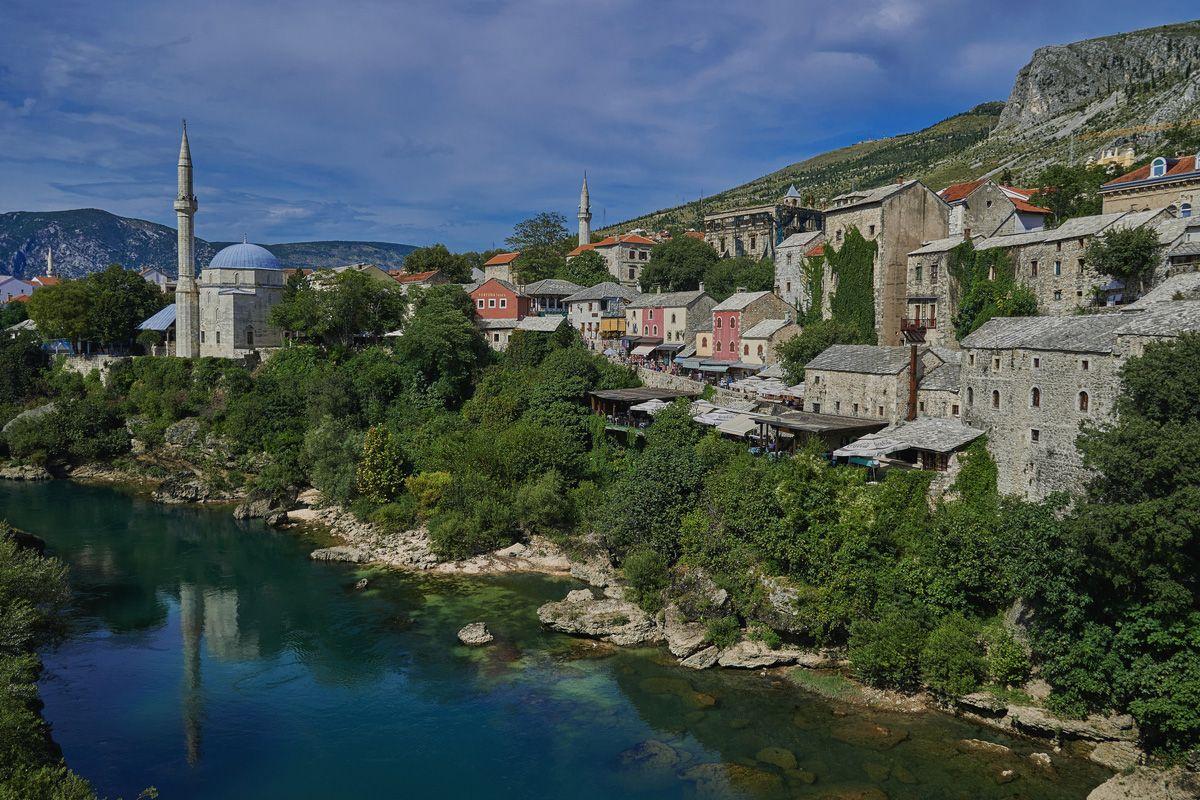 Mostar05