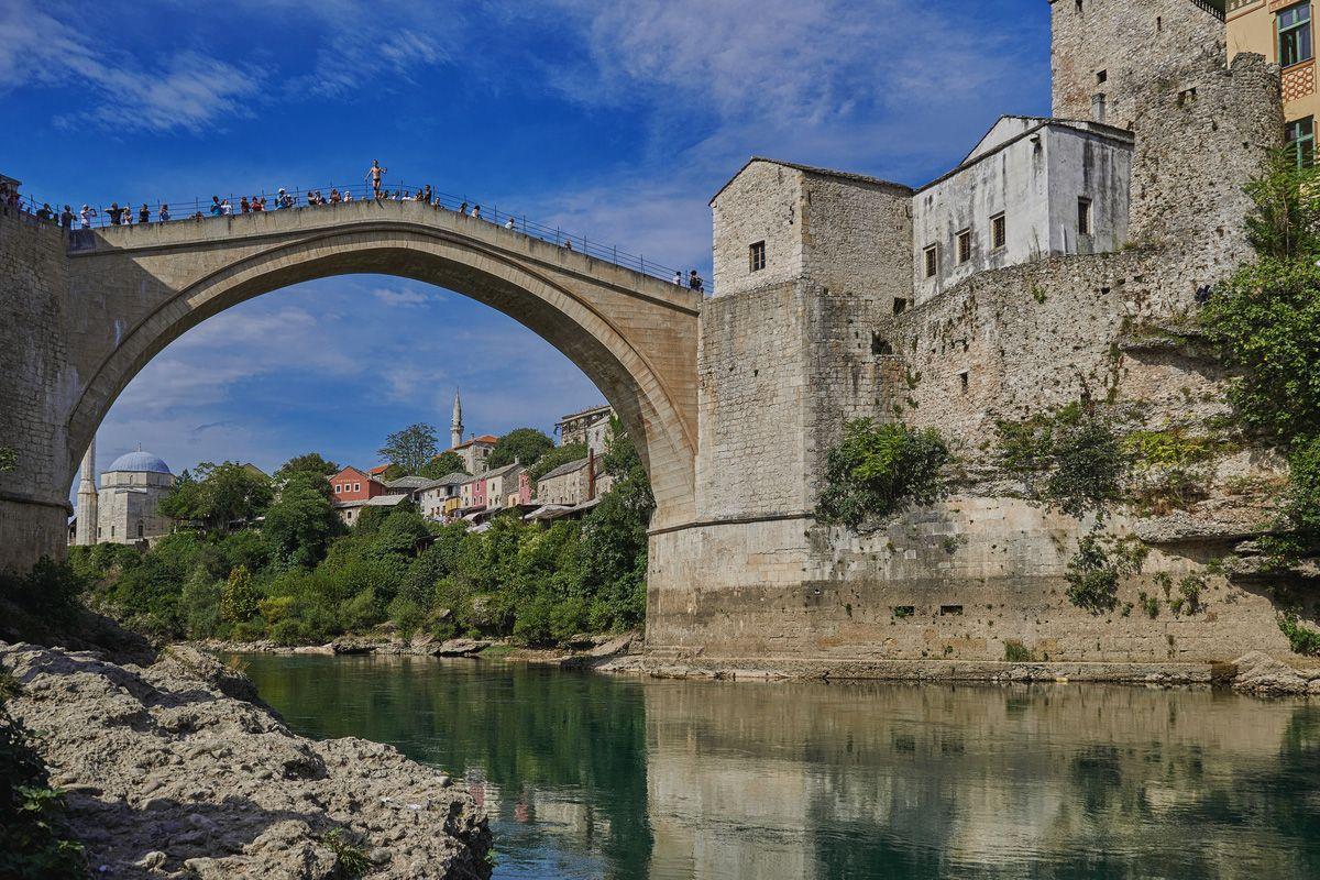 Mostar06