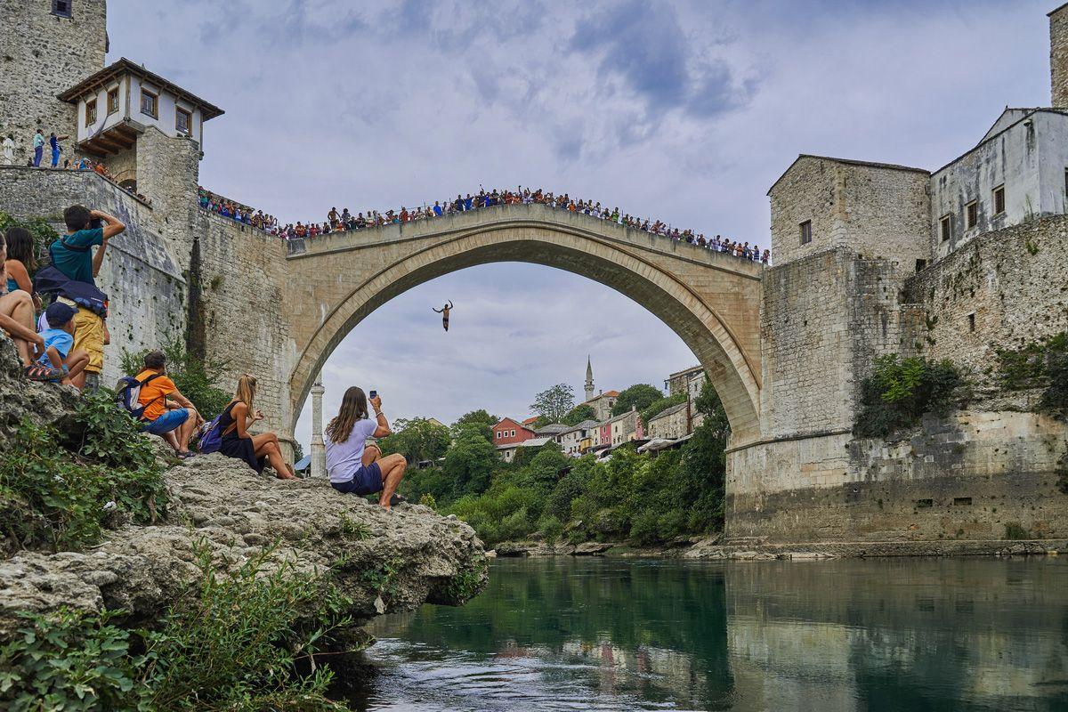 Mostar07