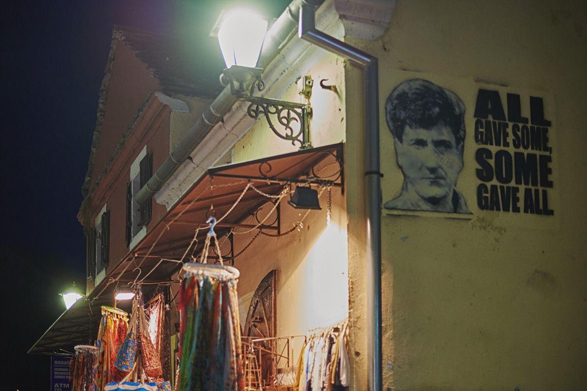 Mostar16