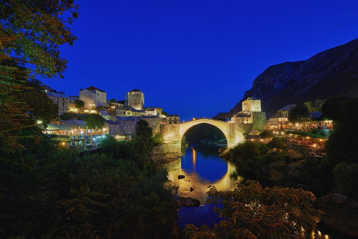 Mostar24