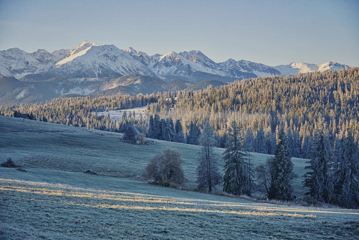 Tatra_Mountains_Poland01