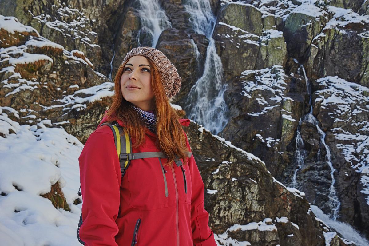 Tatra_Mountains_Poland05