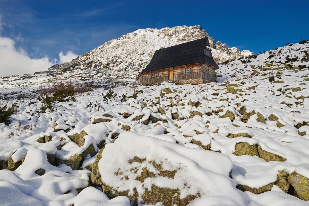 Tatra_Mountains_Poland08