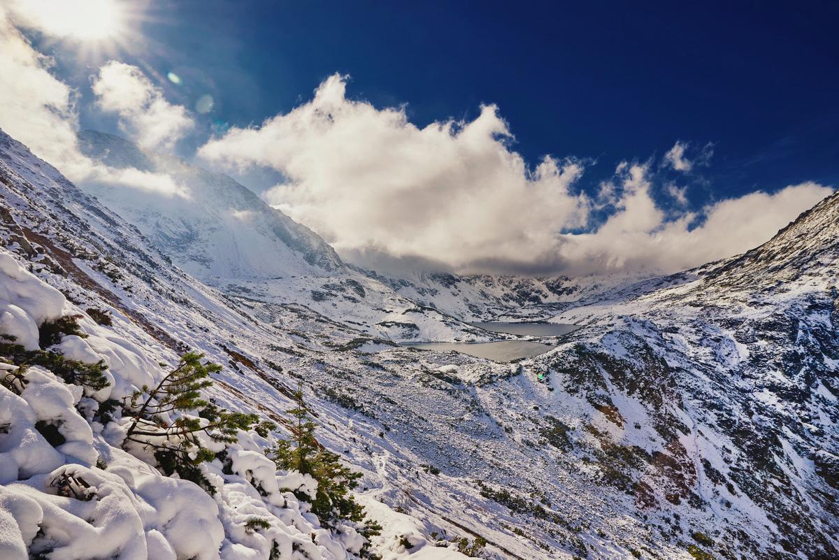 Tatra_Mountains_Poland10