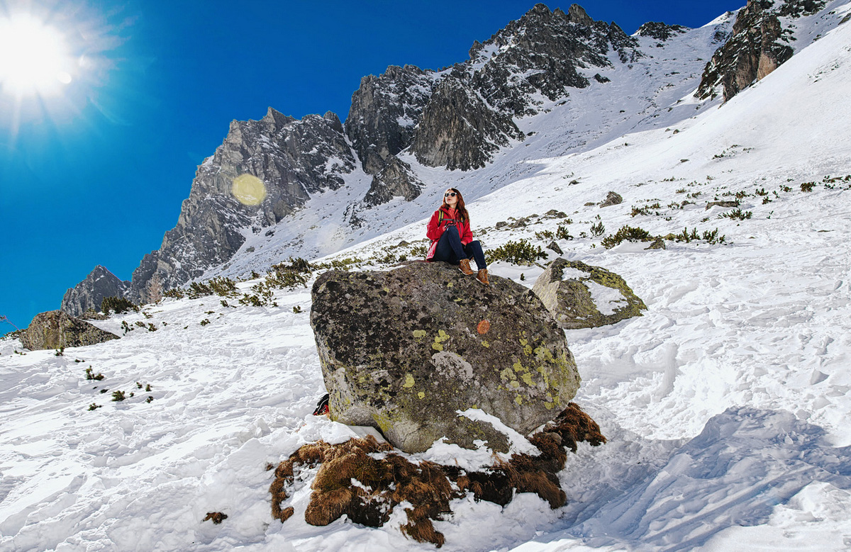 Tatra_Mountains_Poland11