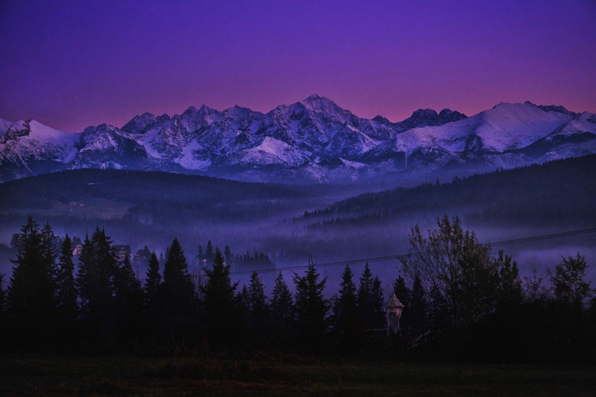 Tatra_Mountains_Poland14