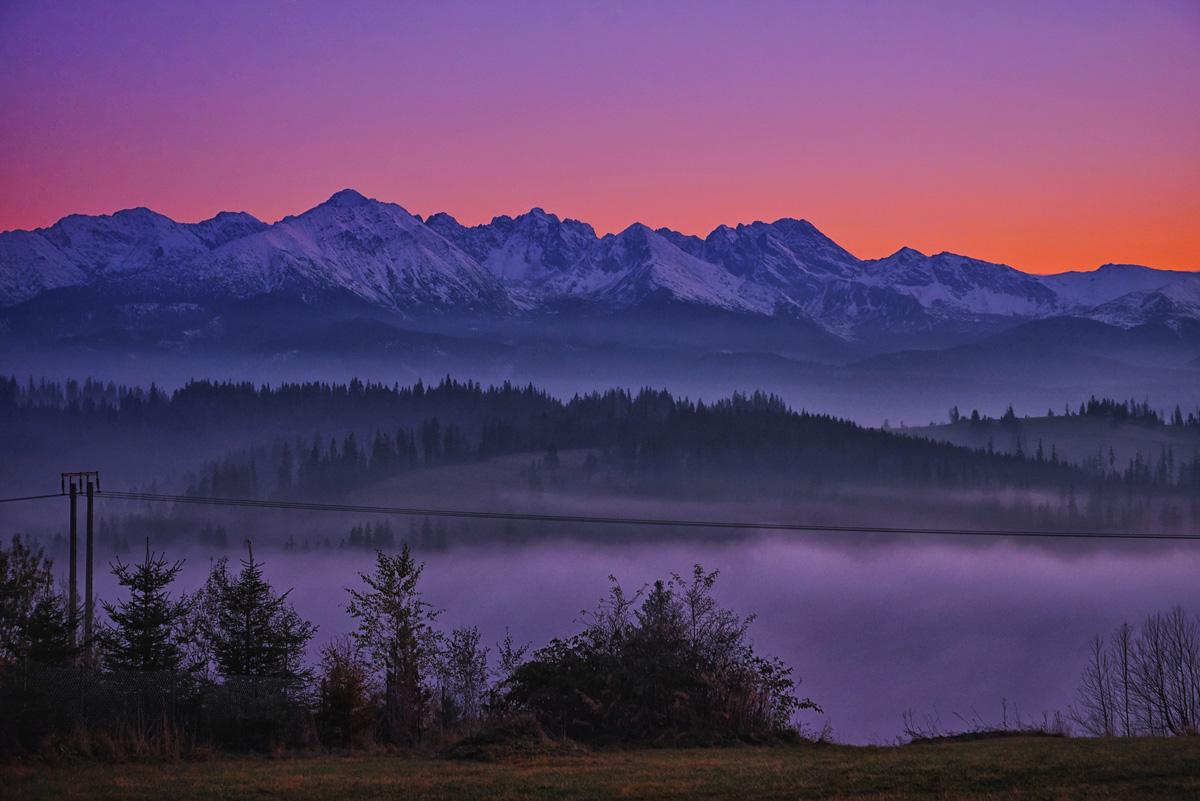Tatra_Mountains_Poland15