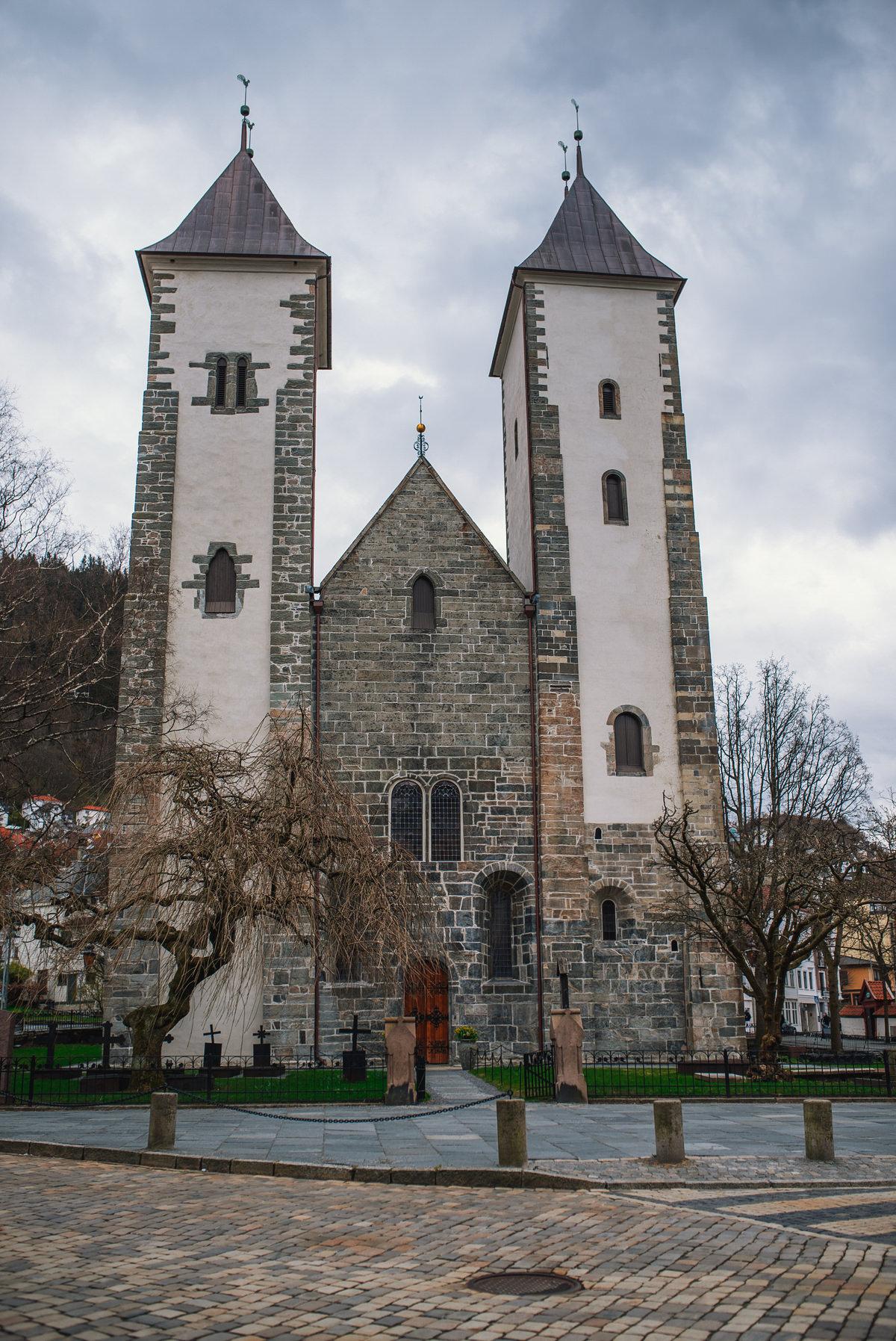 Bergen_atrakcje_10