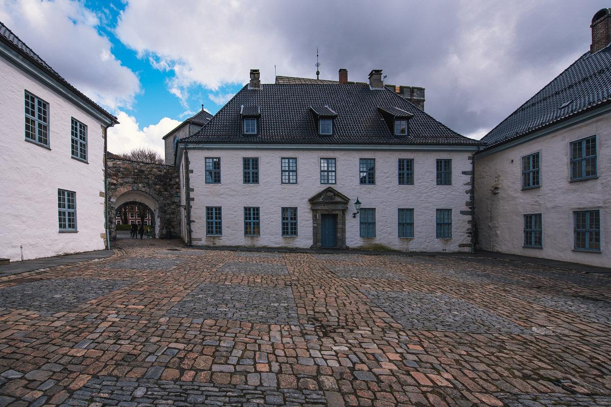 Bergen_atrakcje_30