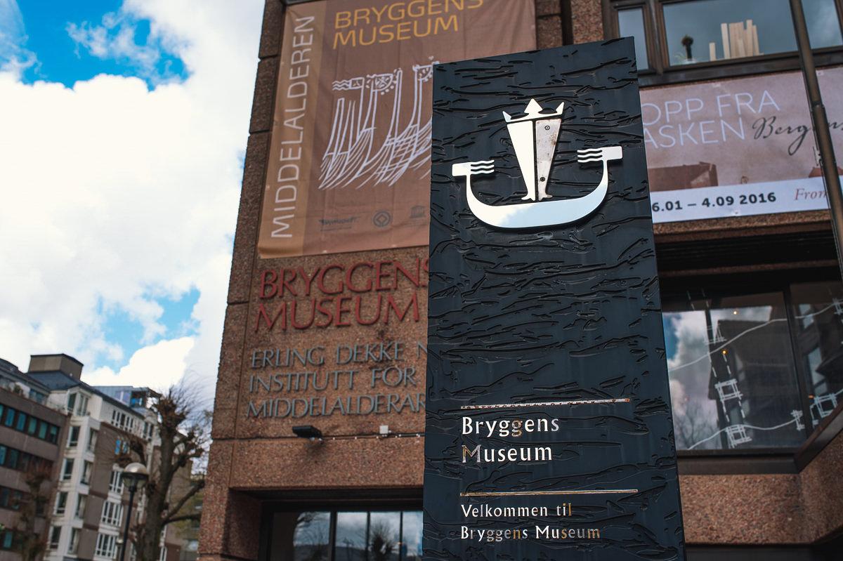 Bergen_atrakcje_31