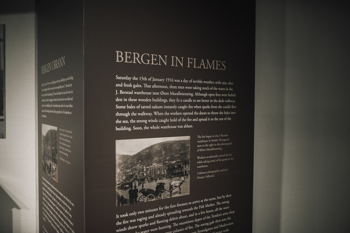 Bergen_atrakcje_32