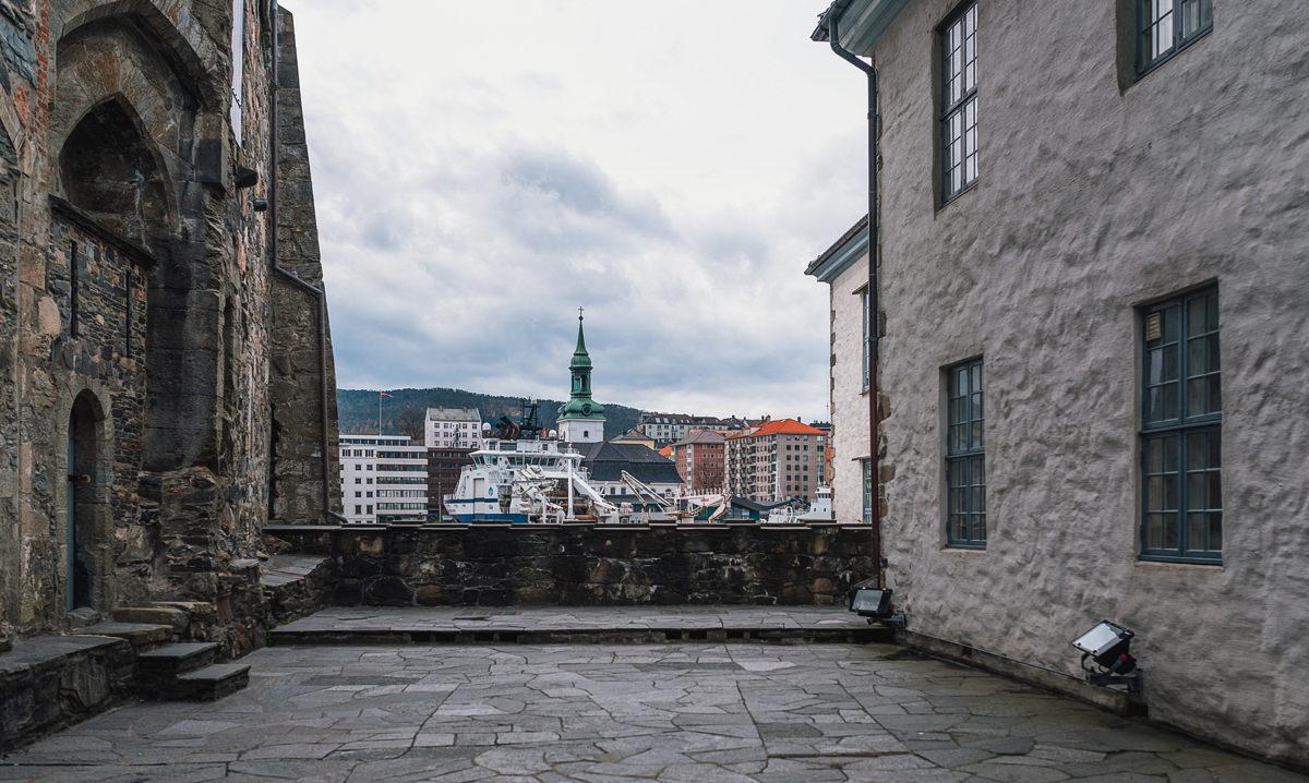 Bergen_atrakcje_33